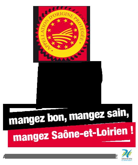 logo-bandeau-AOC